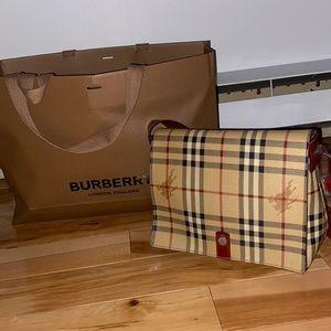 burberry ⭐️ authentique ⭐️